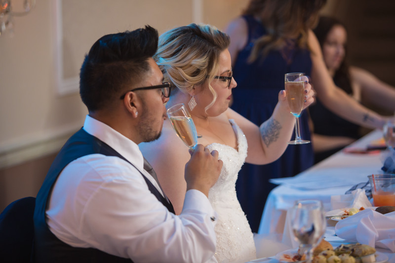 Diaz Wedding-2914.jpg