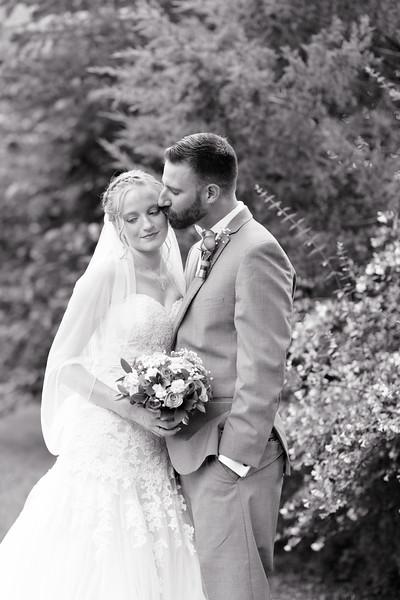 Smithgall_Wedding-1121.jpg
