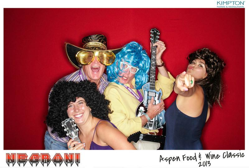 Negroni at The Aspen Food & Wine Classic - 2013.jpg-332.jpg