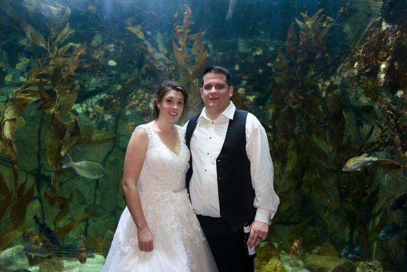2140-Trybus-Wedding.jpg