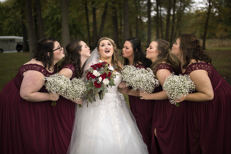 Amanda & Tyler Wedding 0135.jpg