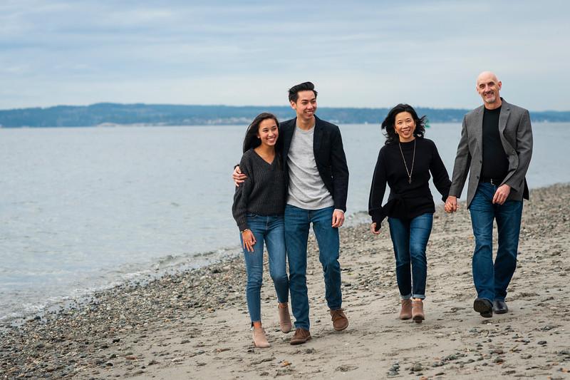 2018-1125 Reasoner Family Portraits - GMD1040.jpg
