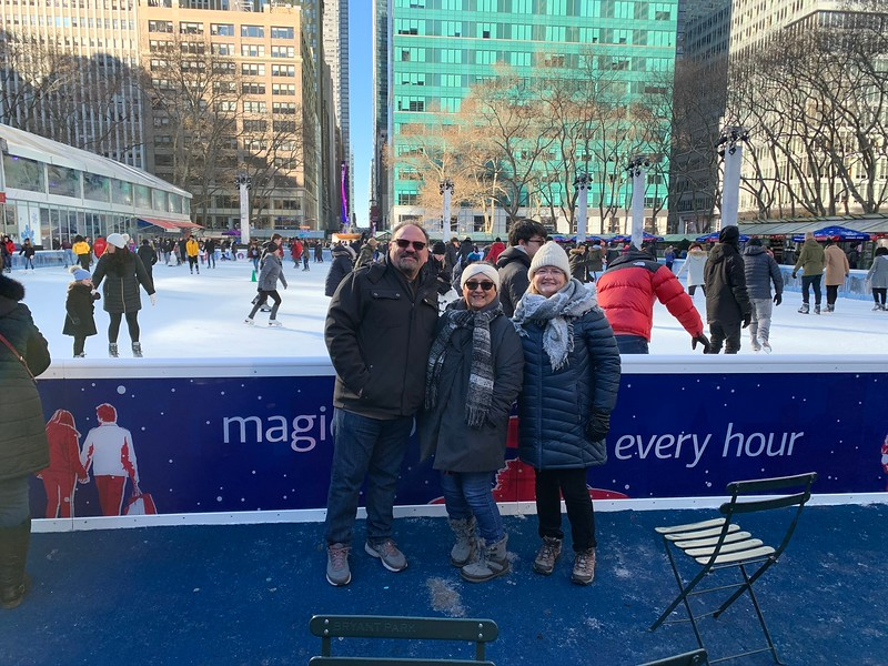 2019-12-20 NYC with Steve and Susie (1).JPEG