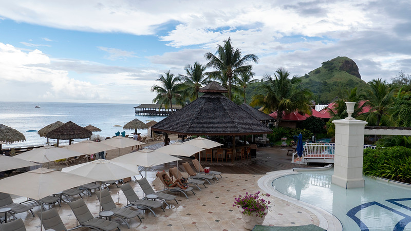 Saint-Lucia-Sandals-Grande-St-Lucian-Resort-Property-55.jpg