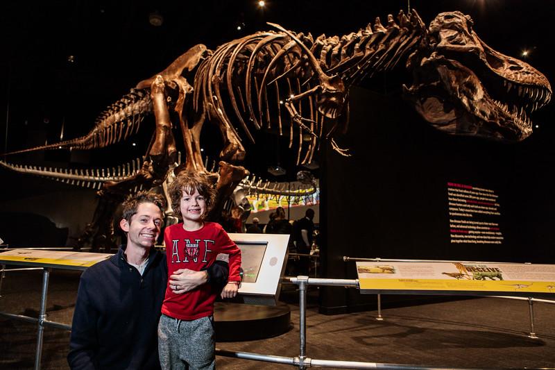 COSI-Dinosaurs-Exhibit-140.jpg