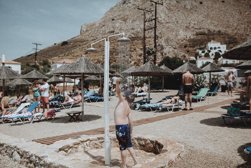Tu-Nguyen-Wedding-Photography-Hochzeitsfotograf-Destination-Hydra-Island-Beach-Greece-Wedding-41.jpg