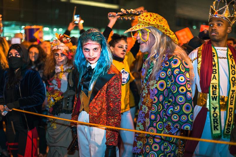 10-31-17_NYC_Halloween_Parade_148.jpg