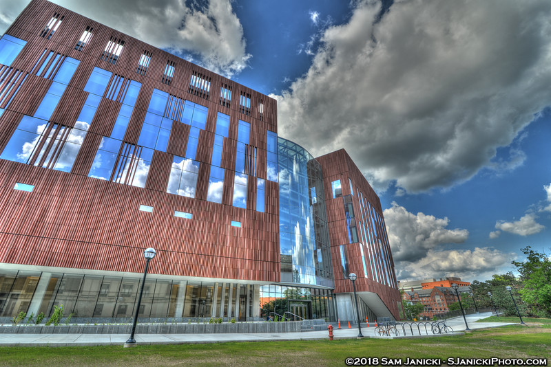 7-04-18 Biological Sciences Building HDR (61).jpg