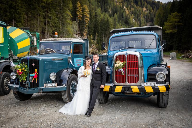 Hochzeit-Martina-und-Saemy-8984.jpg