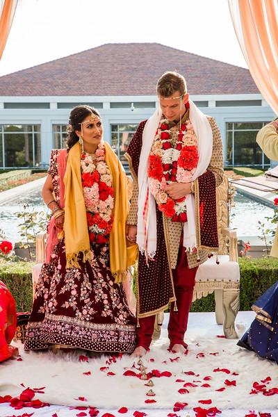 Wedding-2086.jpg