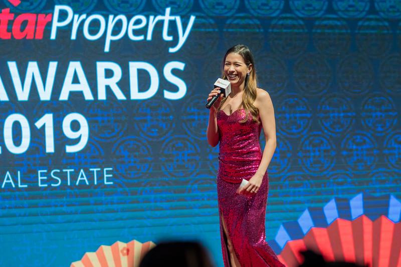 Star Propety Award Realty-312.jpg