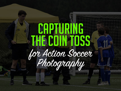 Capturing the Coin Toss