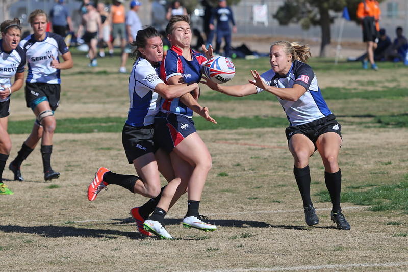 B1351291 2015 Las Vegas Invitational Women's Elite Division Serevi Selects vs Stars Rugby.JPG
