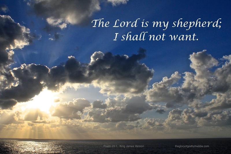 Psalm 23-1 j .jpg