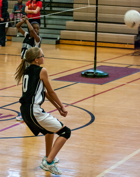 20121002-BWMS Volleyball vs Lift For Life-9846.jpg