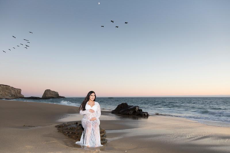 09.16.2018_Family_Maternity-2107.jpg
