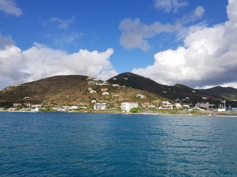 Tortola - Jost Van Dyke (11).jpg