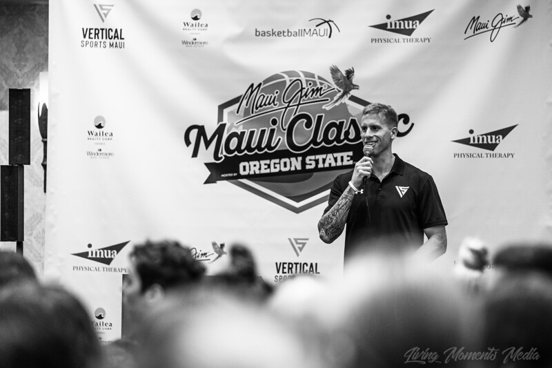 Basketball Maui - Maui Classic Tournament 2019 39.jpg