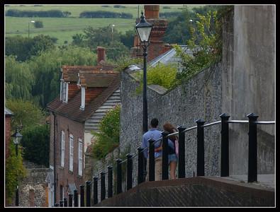 Arundel (West Sussex)