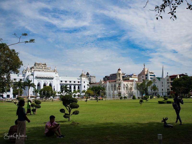 Yangon_081115_014.jpg