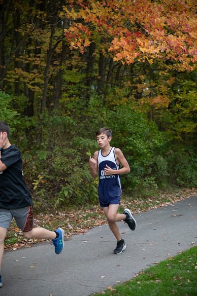 OLMCrossCountry_106.JPG
