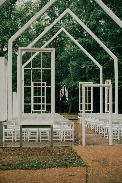 annie and brian wedding -385.JPG