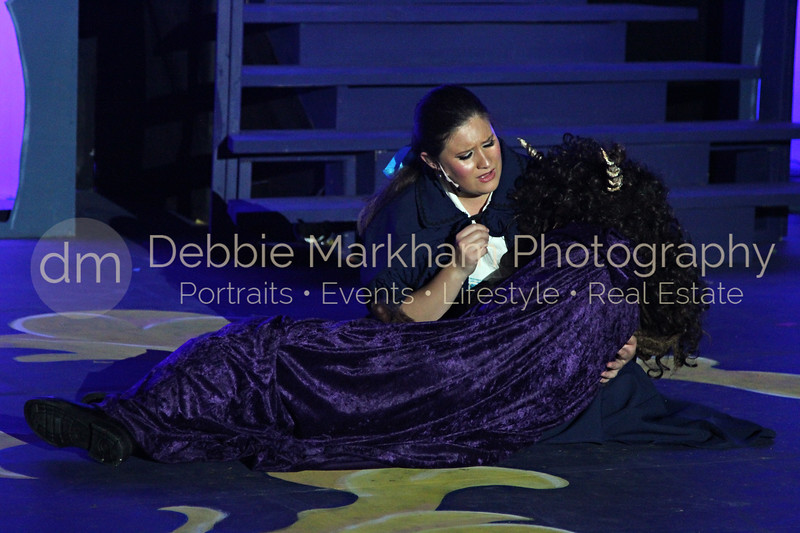 DebbieMarkhamPhoto-High School Play Beauty and the Beast191_.jpg