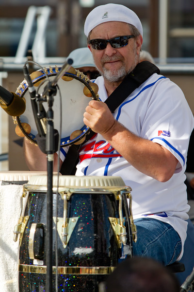 _MG16177JazzontheHill.jpg