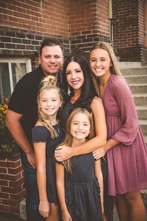 Baggenstoss Family 9.20