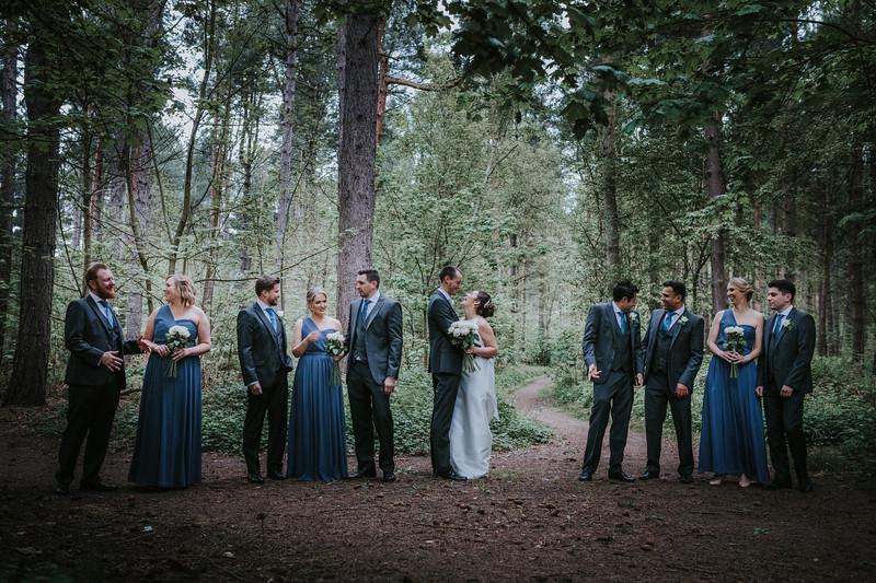 The Wedding of Nicola and Simon305.jpg