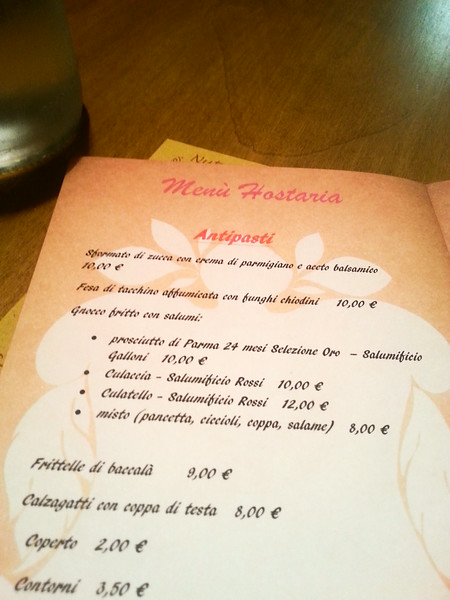 hostaria menu 4.jpg