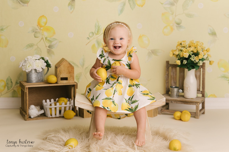 Harlow-Lemon-LowResolution370A2657-Edit.jpg