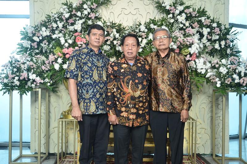 NK3_4762.JPG