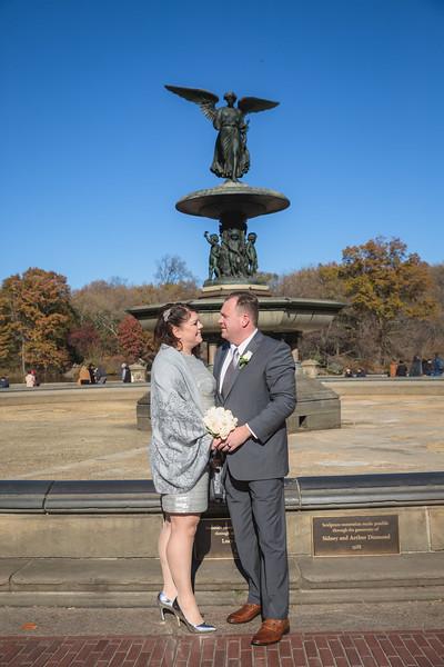 Central Park Wedding - Joyce & William-122.jpg