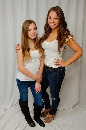 2012-0104 (Jess and Megan)