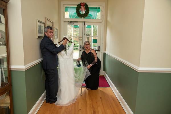 Badillo Wedding