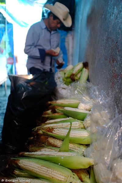 Taxco 18-8.jpg
