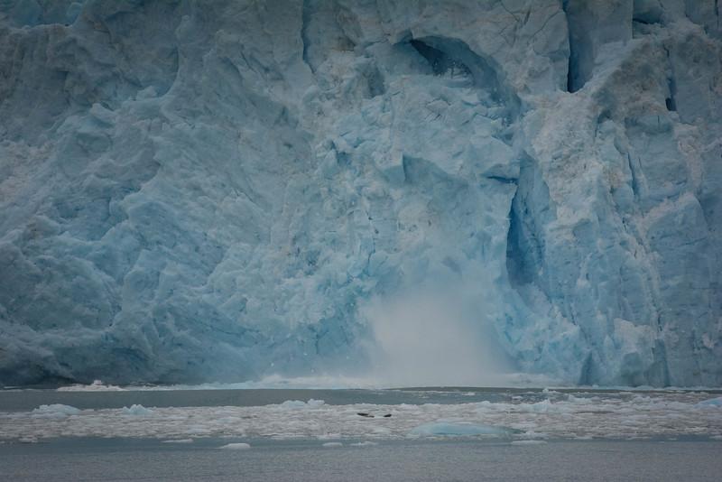 Kenai-Fjords-110.jpg