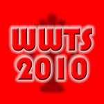 WWTS 2010