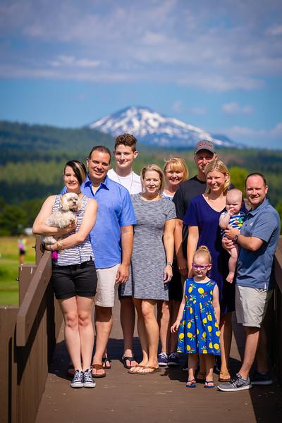 Fayollat Family-41.jpg
