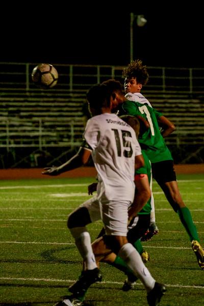 Wilson-mens-soccer-v-southridge-2019-EdmundDevereaux-155.jpg