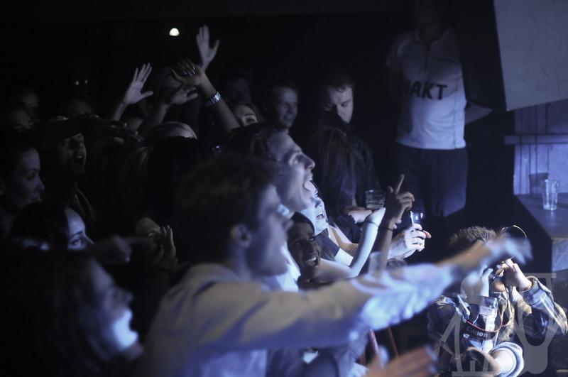 2012.2.24 - Talib Kweli + Support - A. Silchenstedt - 04.jpg