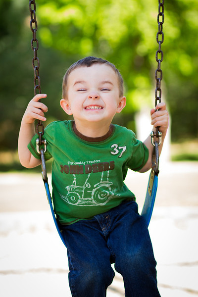 05-01 Preschool Picture Day-142.jpg