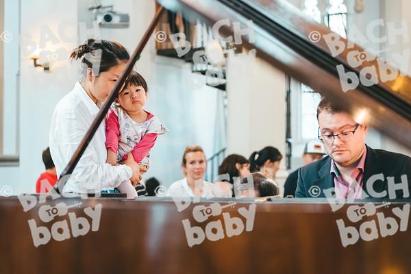 © Bach to Baby 2018_Alejandro Tamagno_Highbury & Islington_2018-09-01 020.jpg