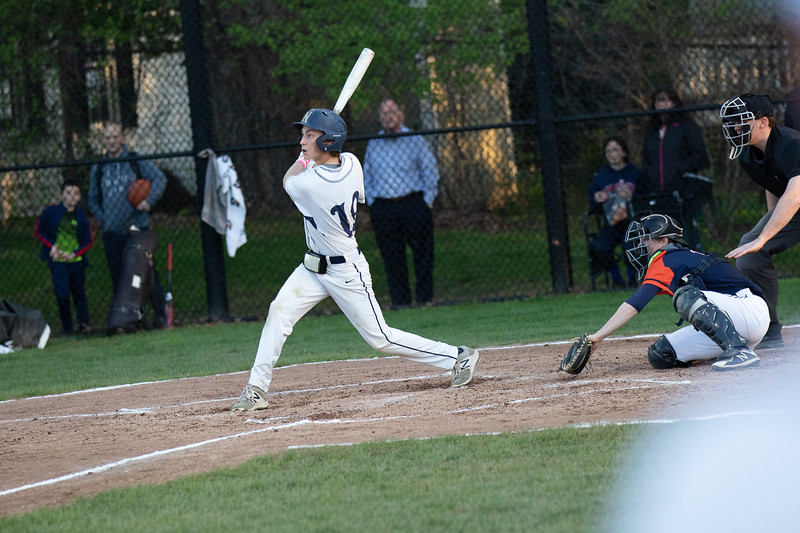 needham_baseball-190508-259.jpg