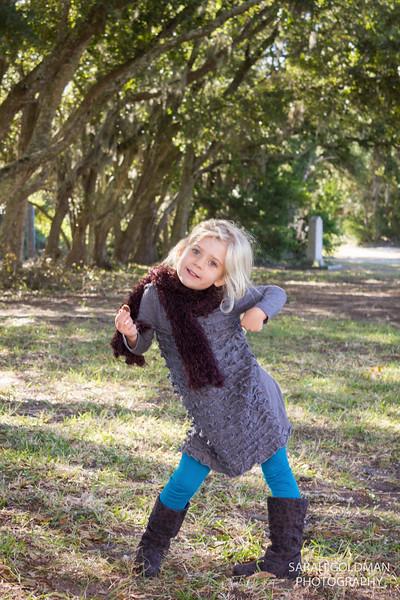 Charleston-family-photographer (124).jpg