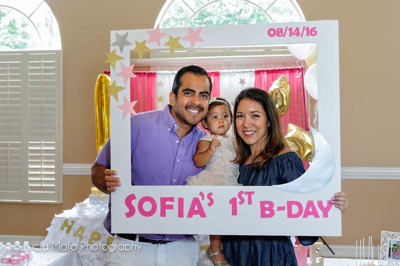 SOFIA B-DAY-56.jpg