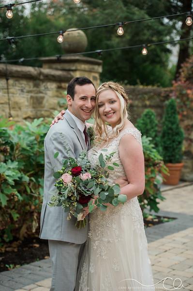 Adam and Megan Wedding-571.jpg