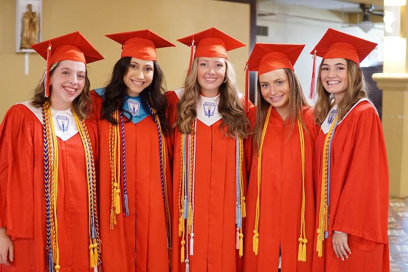 IWA Class of 2021 Graduation (11).jpg