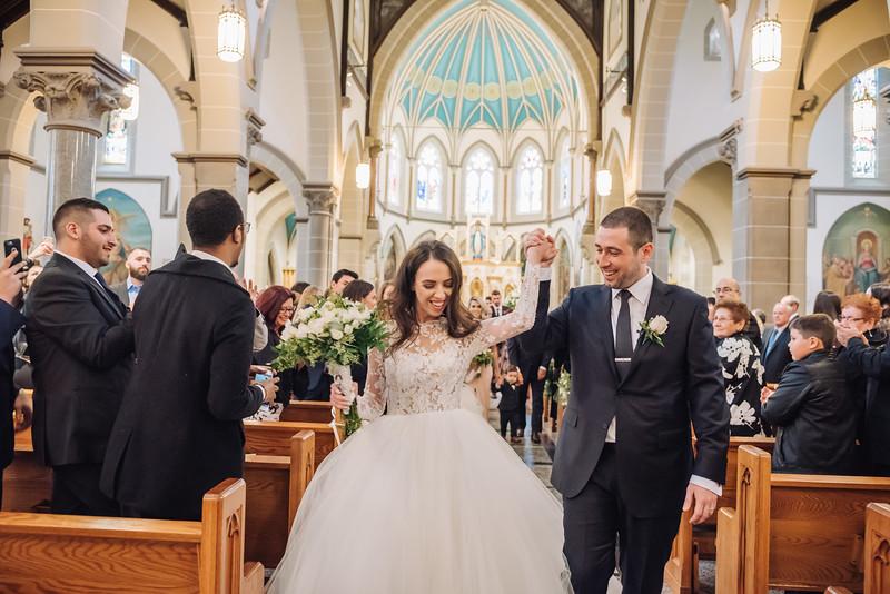 2018-10-20 Megan & Joshua Wedding-552.jpg